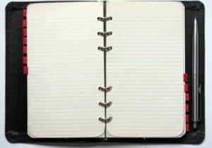 diary-1423854